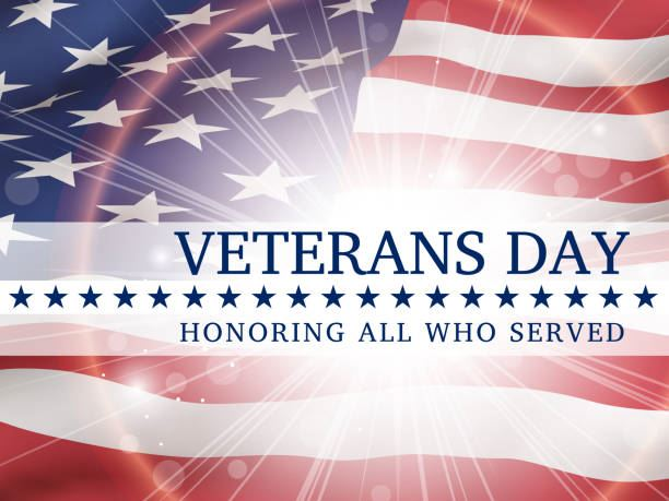 veterans-day-honoring-all
