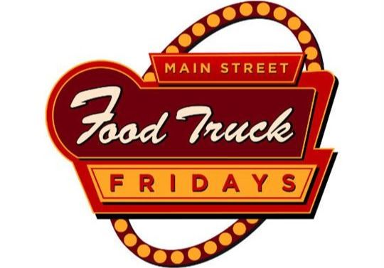 main-street-food-truck-fridays