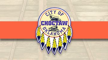 Choctaw Placeholder