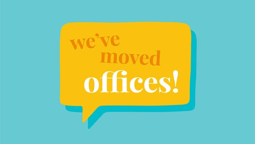 Weve-moved-offices