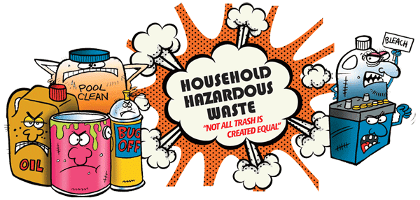 household haz waste 01