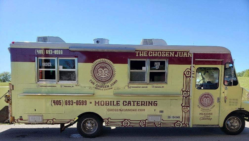 20190420_101711_The Chosen Juan food truck