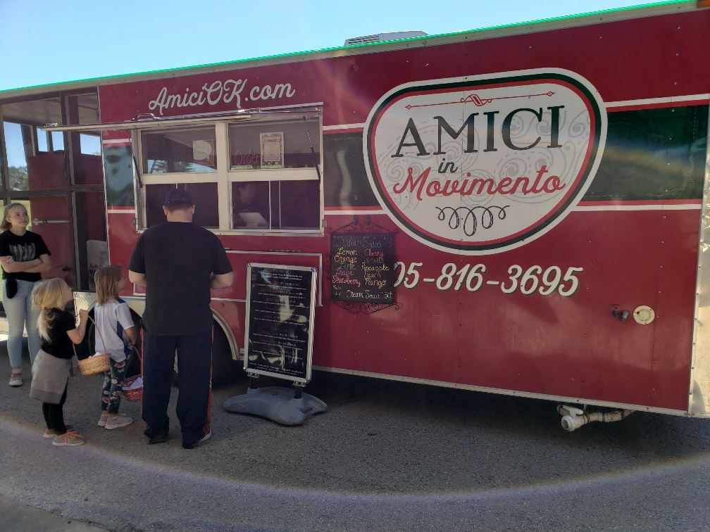 20190420_105604_Amici in Movimento food truck