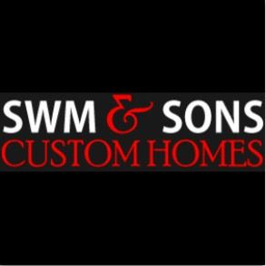 SWM and Sons