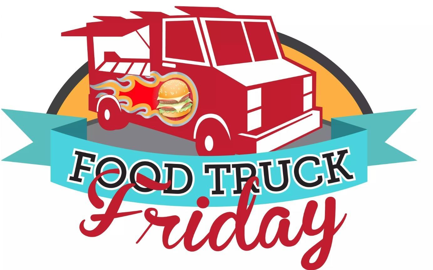 food truck friday-large